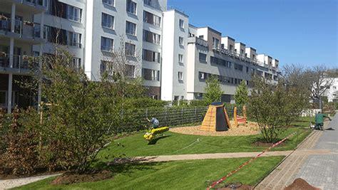 Garten Und Landschaftsbau In Mainz Kastel by Garten Und Landschaftsbau Mainz Wiesbaden Mainz Kastel