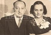 1974: luto en las letras, muere Miguel Ángel Asturias