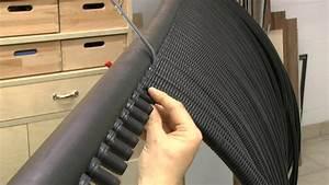Solarabsorber Selber Bauen : offy 39 s montagetool f r poolheizungen aus rippenrohr youtube ~ A.2002-acura-tl-radio.info Haus und Dekorationen