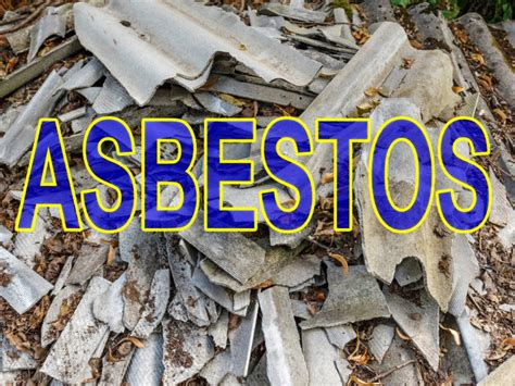 asbestos renovation nightmare  littleton family