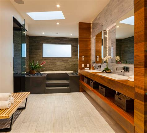 Modern Spa Bathroom by 25 Spa Bathroom Designs Bathroom Designs Design