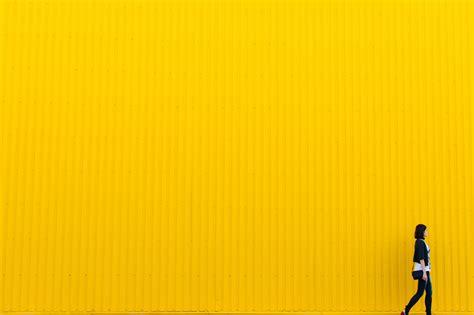 Background Yellow Picalls Yellow Background By Rodion Kutsaev