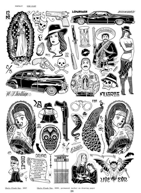 FOREVER by Gestalten: The New Generation of Tattoo Artists | tattoo | Tattoo drawings, Tattoos