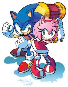 HD wallpapers amy rose the hedgehog coloring pages