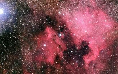 Galaxy Wallpapers Desktop Backgrounds Pink Background Watching