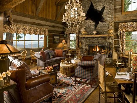 Rustic Vintage Living Room Ideas bloombety rustic vintage living room ideas vintage