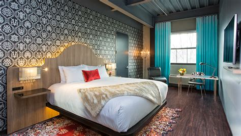 posh time nyack hotel opens  hudson river valley