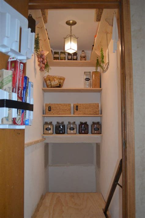 above stairs storage ideas 24 best basement stairway storage images on pinterest stairs basement ideas and basement stairs