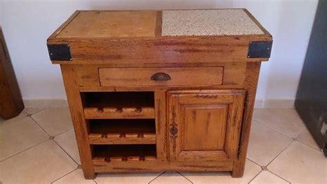 billot central de cuisine billot de bois ikea mzaol com