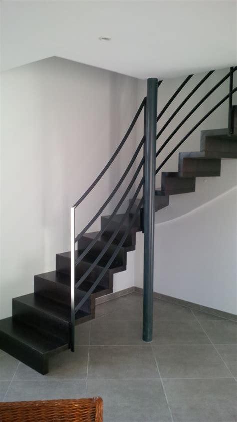 cours de cuisine lyon pas cher escalier sur mesure ile de 28 images vente d escaliers