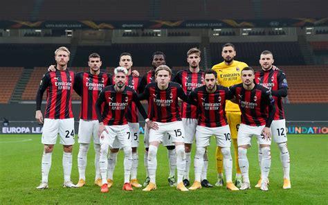 Player Ratings: AC Milan 4-2 Celtic - Trio impress but ...