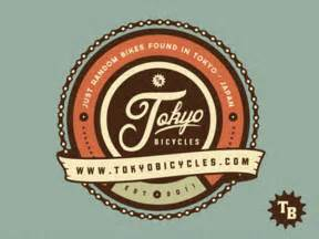 retro design a collection of retro and vintage logo designs to inspire you