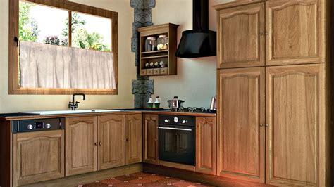 sagne cuisine cuisine bois classique archives le sagne cuisines