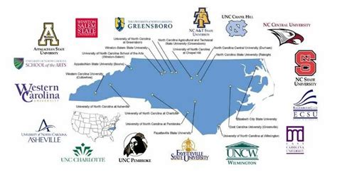 Eagle Examiner  Top 10 North Carolina Colleges. What Is Non Installment Credit. Auto Insurance Wichita Ks Viaero Wireless 4g. Promotional Calendar Magnets. Car Electronics School Flood And Water Damage. Cable With No Credit Check Plumbers Cape Cod. How To Become A Certified Massage Therapist. Asset Tracking Software Reviews. Healthcare Facility Management
