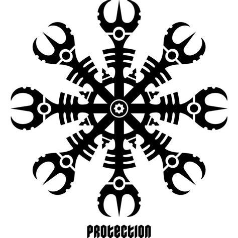 viking symbol  invincibility galleryhipcom