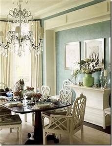 just a few the handmade home With kitchen cabinet trends 2018 combined with thin blue line wall art