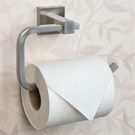 Albury Toilet Paper Holder   Toilet Paper Holders