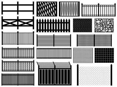 cuisine sol parquet les types de clôture caractéristiques avantages et