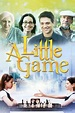 A Little Game (2014) directed by Evan Oppenheimer ...