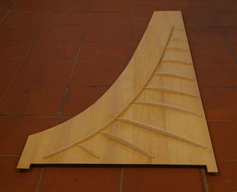 tavola armonica come 232 fatto un pianoforte francesco cagliani