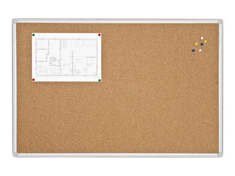 panneau affichage bureau jpc tableau d 39 affichage liège disponible en