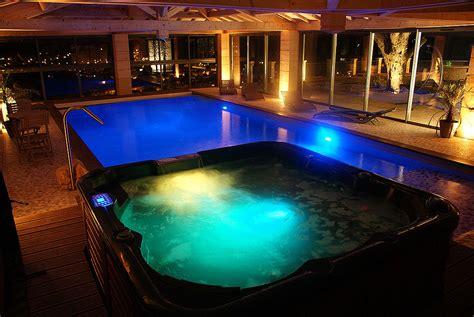 villa de luxe interieur relaxation space l incontournable villa de luxe en p 233 rigord sarlat