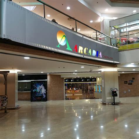 programmazione porte franche negozio arcadia cinema le porte franche erbusco brescia