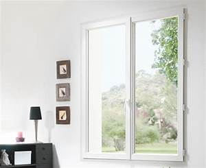 fenetres pvc sur mesure pas cher fenetre pvc renovation With fenetre de renovation pvc sur mesure