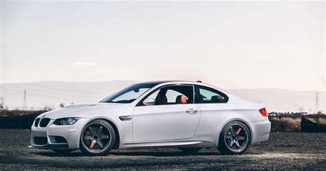M3 4k Wallpapers by Bmw M3 White Coupe 4k Ultra Hd Wallpaper 187 High Quality Walls