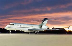 Global Express Rechnung : global express for sale ~ Themetempest.com Abrechnung