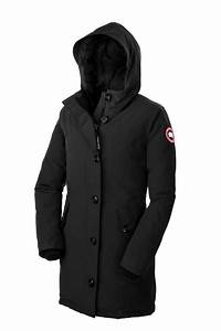 Canada Goose Jackes Sale Online Canada Goose Jackets Outlet Store