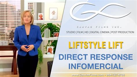 miami drtv production company lifestyle lift youtube