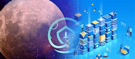 Pera Finance Uncovers Vulnerability in Over 100 Blockchain ...