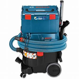 Ergomaxx Blue Power : bosch gas 35 m afc wet dry extractor power tool extractors dust extractors machinery ~ Frokenaadalensverden.com Haus und Dekorationen