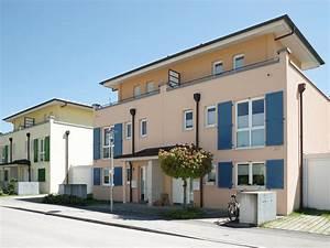 Mehrfamilienhaus Bauen Kosten Qm : doppelhaus bauen mit ber 160 qm grundriss ~ Lizthompson.info Haus und Dekorationen