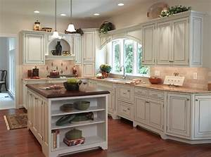 Mouser USA Kitchens and Baths manufacturer