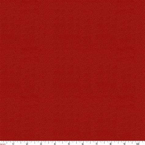 disney crib bedding solid scarlet minky fabric by the yard fabric