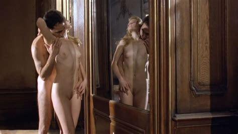 Nude Video Celebs Isabelle Huppert Nude Stef Sachwein