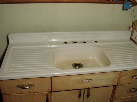 youngstown kitchen sink selling youngstown kitchen cabinets forum bob vila