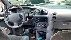 Cable Arn U00e9s De Estereo Dodge Grand Caravan A U00f1o 1996 A 2000