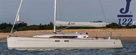 J Boats Usato by Jboats Italia Srl Vela Barche Yachts Nuove