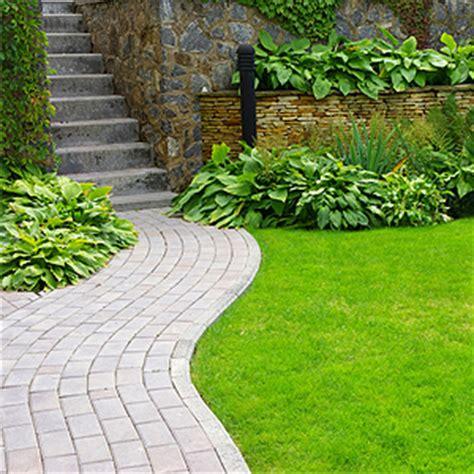 Kleine Gärten Gestalten Gartengestalteninfo