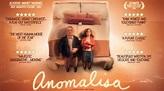 Watch Anomalisa (2015) Free On 123movies.net