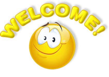 smiley bureau bienvenue à tous tennis st mathurin sur loire essmsr