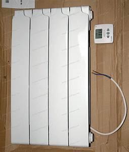 Prix Radiateur Electrique : installation climatisation gainable prix d 39 un radiateur ~ Premium-room.com Idées de Décoration
