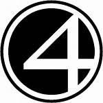 Four Fantastic Icon Cinema Windows Icons Icons8