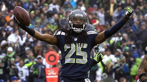 seattle seahawks top nfls   positioned teams
