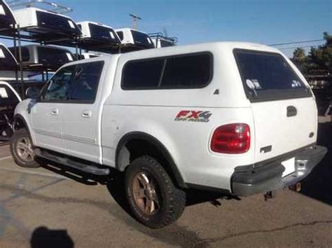 F150 Camper Shell For Sale.html   Autos Post