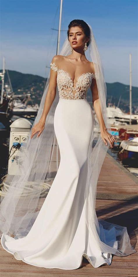 pin  wedding dress  costa rica