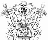 Ghost Rider Coloring Pages Printable Call Ghosts Duty Cool2bkids Halloween Develop Skills Important Many Help Coloringpagesfortoddlers Ausdrucken Popular Zum Getcolorings sketch template